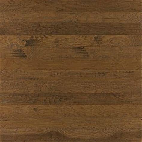 shaw flooring burnt barnboard burnt barnboard epic pebble hill hickory 5 inch shaw hardwood hardwood