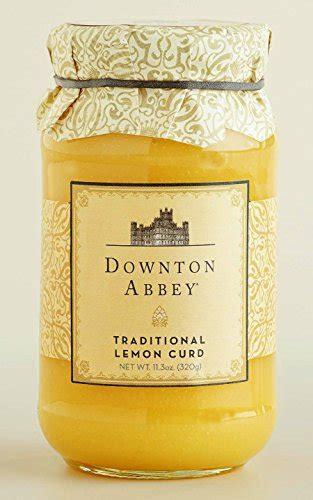 gifts for downton abbey fans downton abbey fan gift ideas thrifty jinxy