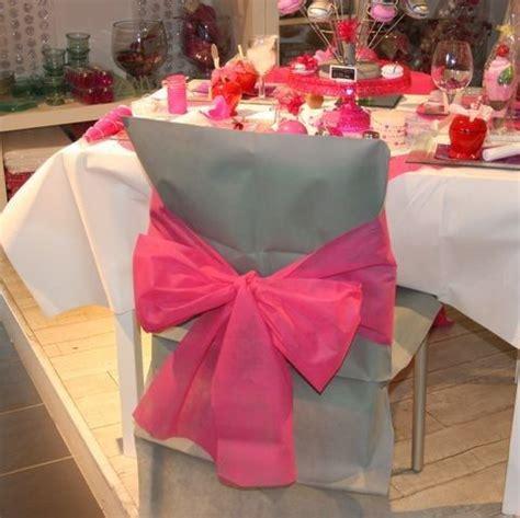 housse de chaise mariage pas chere 1000 idées sur le thème housses de chaises sur