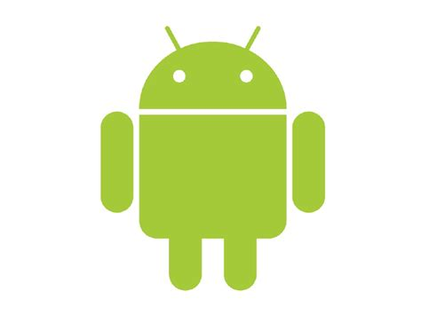 android meaning android a definition of android mobile phone glossary