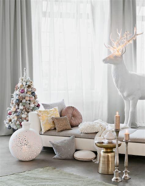 tendance deco noel 2014 decoration tendances meilleures images d inspiration pour votre design de maison