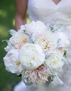 Bouquet De La Mariée : bouquet de mari e dahlia 20 beaux bouquets de mari e ~ Melissatoandfro.com Idées de Décoration