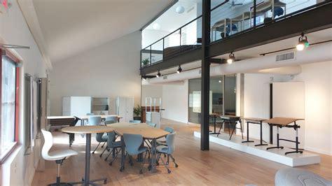 83 Interior Design Showrooms Charlotte Nc Full