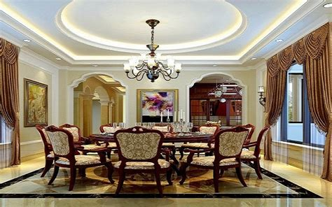 gypsum ceiling designs pionare enterprises