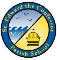 st edward funds orange catholic foundation 107 | St. Edward logo e1501879804338