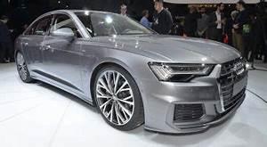 Prix Audi Rs6 : future audi rs6 2020 le moteur du lamborghini urus ~ Medecine-chirurgie-esthetiques.com Avis de Voitures