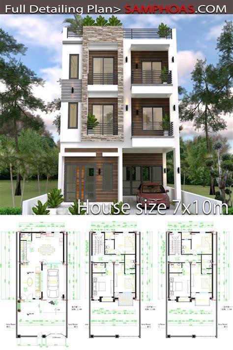 house designs  plans floor   house plan india   site house plan   duplex