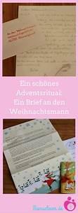 Zusammen Mit Samt Kreuzworträtsel : dem weihnachtsmann einen brief schreiben brief vom ~ A.2002-acura-tl-radio.info Haus und Dekorationen