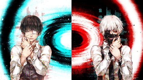 tokyo ghoul  wallpaper  images