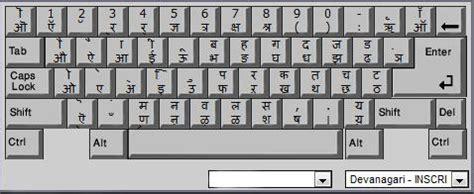 mangal font image google search font keyboard