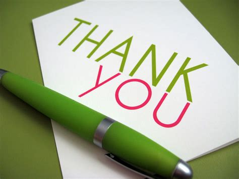25+ Thank You Stickers & Images Studentschillout