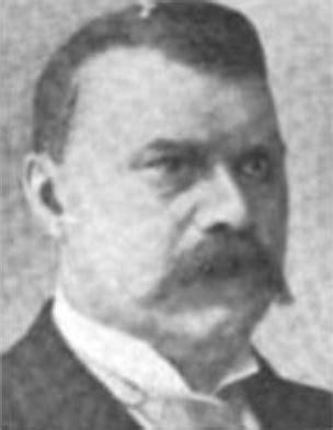 David Henry Mercer - Wikipedia