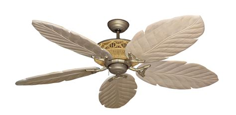fan blade covers tropical tropical ceiling fans wasedajp home deco inspirations