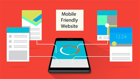 Mobile Website by How To Check If Your Website Is Mobile Friendly Or Not