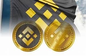 Binance Exchange S Bnb Coin Added To Hitbtc With Btc And