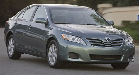 Recalled Toyota Camrys by Toyota Recalling 6 5 Million Vehicles Worldwide