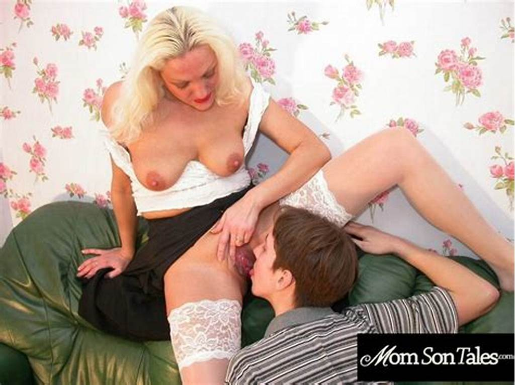 #Real #Father #And #Daughter #No #Bullshit #Xxxx #Teen #Daughter