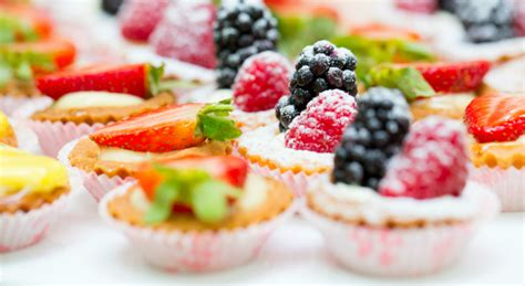 eat  extra dessert day  national  international