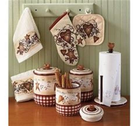hearts and kitchen collection 1000 images about kitchen on pinterest primitives