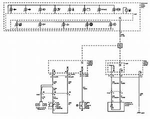 Wiring Diagrams - Technical Service Bulletins
