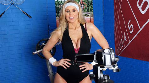 Kayla Kayden Lasirena69 Twos Cumpany Threesomes A Crowd Part 1 Xxx Free Openload Porn Tube