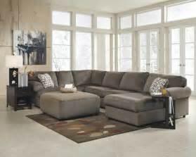 Ashley Design Signature Furniture