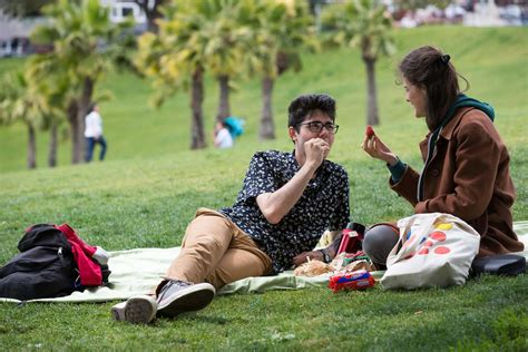 Check spelling or type a new query. The best places to picnic in San Francisco