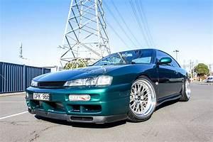 Nissan 200sx S14 : 1997 nissan 200sx s14 series 2 find me cars ~ Kayakingforconservation.com Haus und Dekorationen