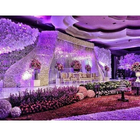 wedding reception resort   wedding reception