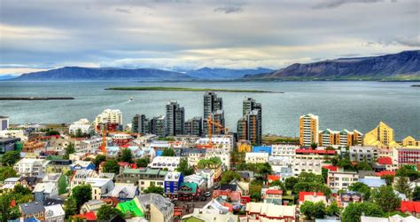 best of reykjavik top 10 things to do in reykjavik out and about in the