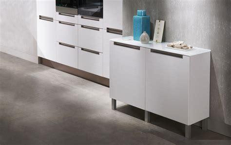 meubles cuisine lapeyre meuble cuisine avec tiroir meuble cuisine tiroir table