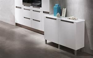 Meuble Cuisine Lapeyre : meuble de cuisine lapeyre meuble cuisine lapeyre 1000 ~ Farleysfitness.com Idées de Décoration