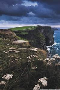 ireland wallpapers for iphone we need