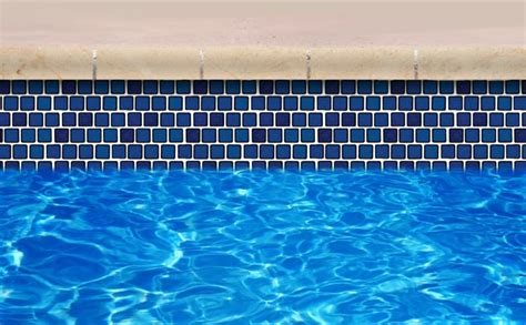pool remodeling and renovation ideas simple pool tips