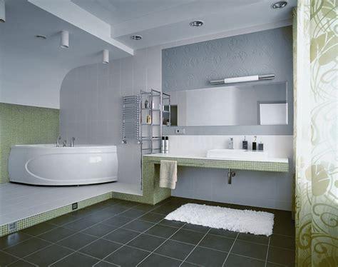 grey bathroom decorating ideas bathroom extraordinary white and grey bathroom decoration