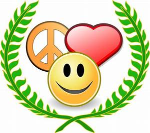 Love And Peace : happiness positive thinking wikiversity ~ A.2002-acura-tl-radio.info Haus und Dekorationen