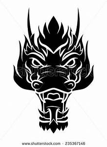 Chinese Dragon Head Stock Images, Royalty-Free Images ...