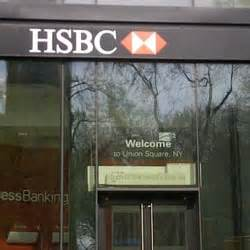 hsbc phone number hsbc 13 photos banks credit unions 58 bowery hsbc bank 12 reviews banks credit unions 15 union