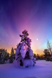 Northern Lights Arctic Circle Norway