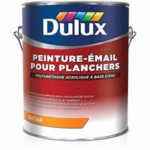 comment repeindre un lavabo prima peinture email pour With peinture pour email baignoire