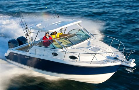 Wellcraft Boats For Sell by 2018 Wellcraft 290 Coastal Power Boat For Sale Www