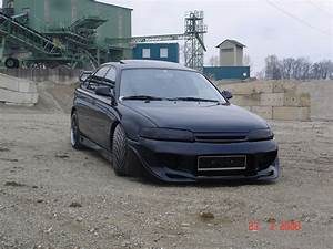 Mazda 626 Tuning Kit : mazda 626 ge von tuner22 tuning community ~ Jslefanu.com Haus und Dekorationen