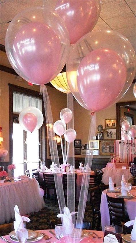 decoration mariage avec ballon les 25 meilleures id 233 es concernant ballon sur de porte 224 ballonnet