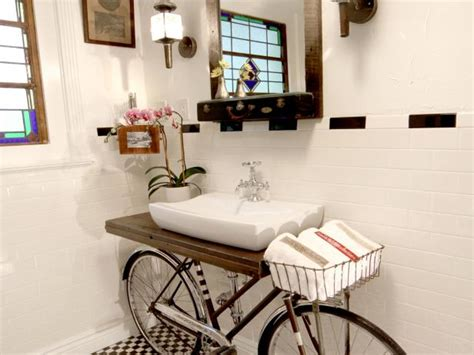 diy bathroom remodel ideas bathroom project how tos bathroom remodeling ideas and bathroom design tips diy