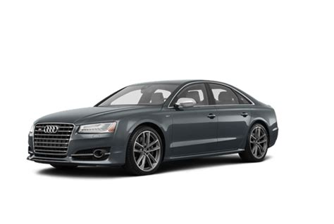 New Audi S8 2018 by 2018 Audi S8 New Car Prices Kelley Blue Book