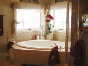 decorating ideas for bathrooms 23 bathroom decorating pictures