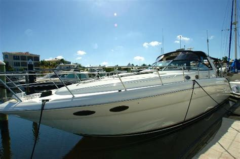 On The Dock Boat Sales by On The Dock Yacht Sales Boats For Sale Boats