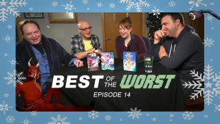red letter media best of the worst cinema snob elves 24240 | redlettermedia best of the worst elves santa claus and christmas vacation 2