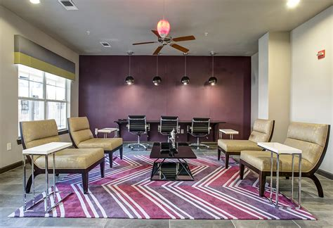 interior design dallas top multifamily interior design features hpa design
