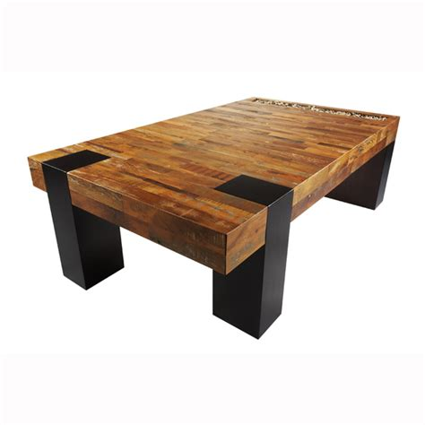 real wood coffee and end tables solid oak coffee tables and end tables intercon solid wood